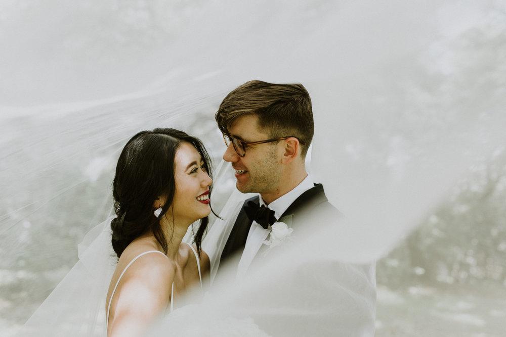 austinoutdoorwedding42.jpg
