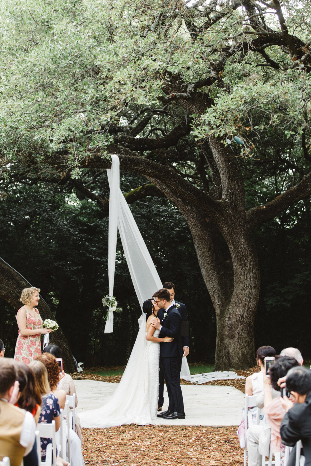 austinoutdoorwedding49.jpg