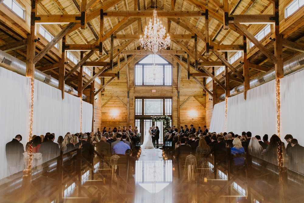 addisongrovewedding8.jpg