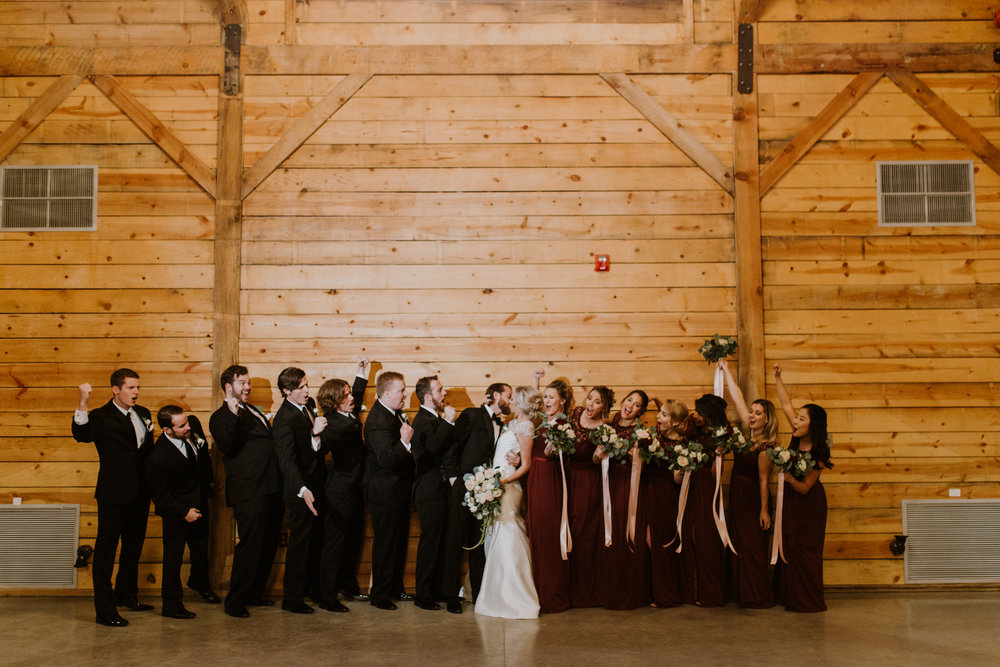 addisongrovewedding12.jpg