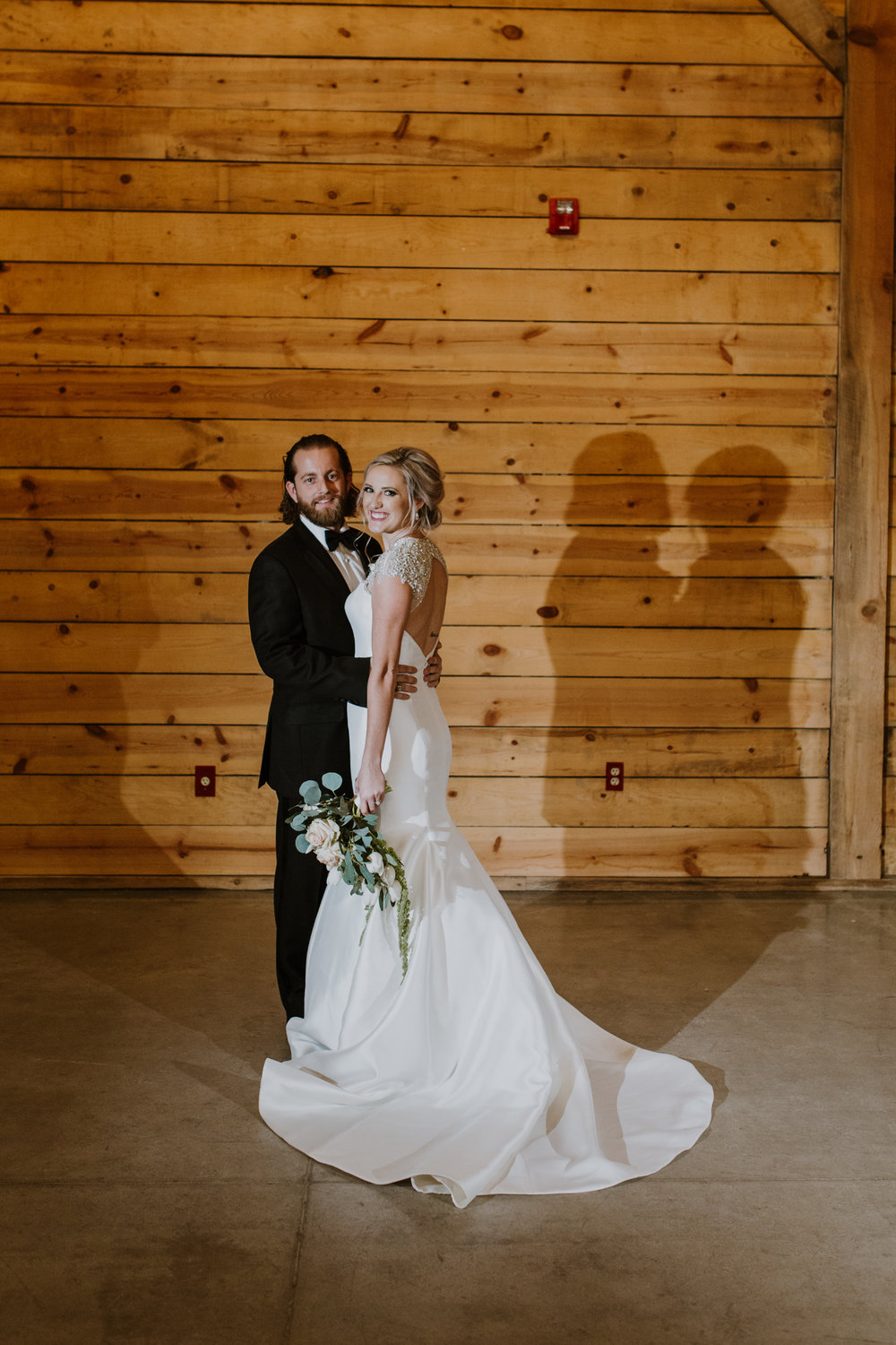 addisongrovewedding14.jpg