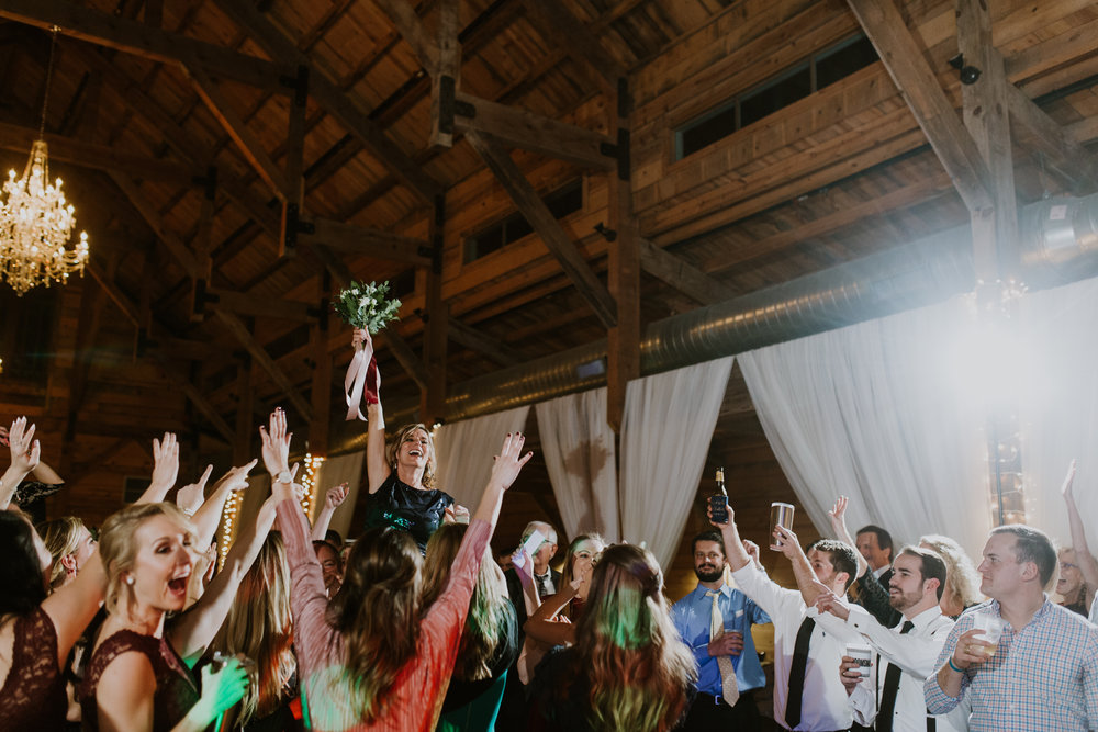 addisongrovewedding17.jpg
