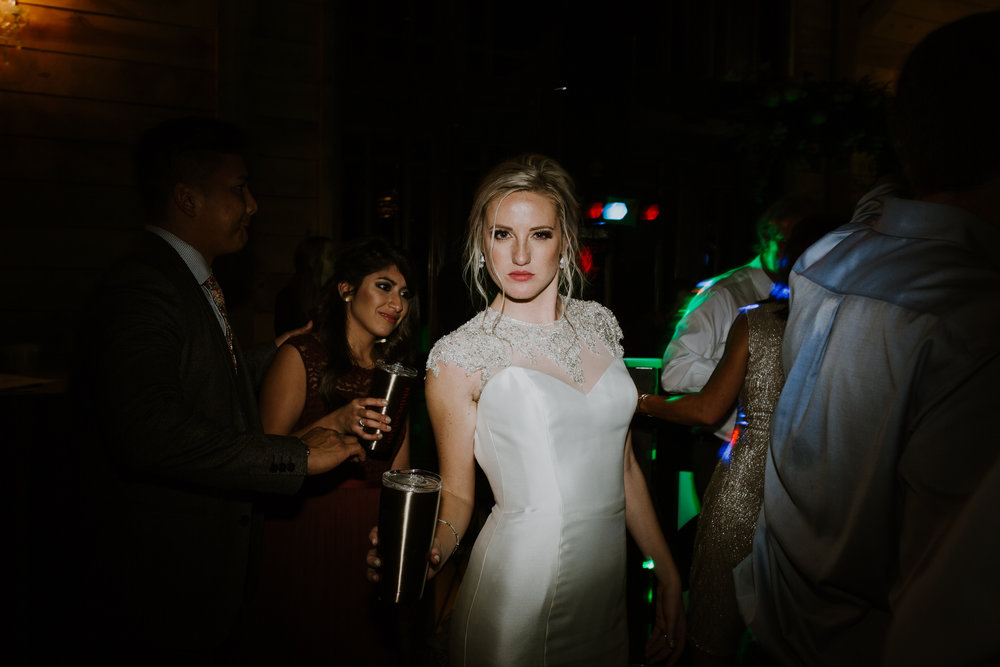 addisongrovewedding18.jpg