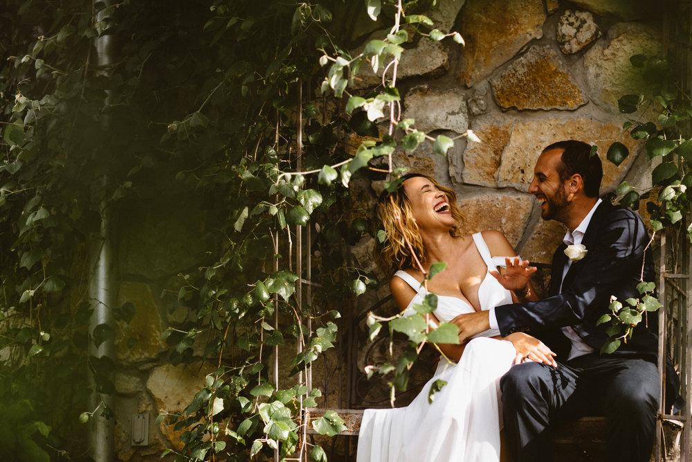 cypressvalleyeventcenterwedding.jpg
