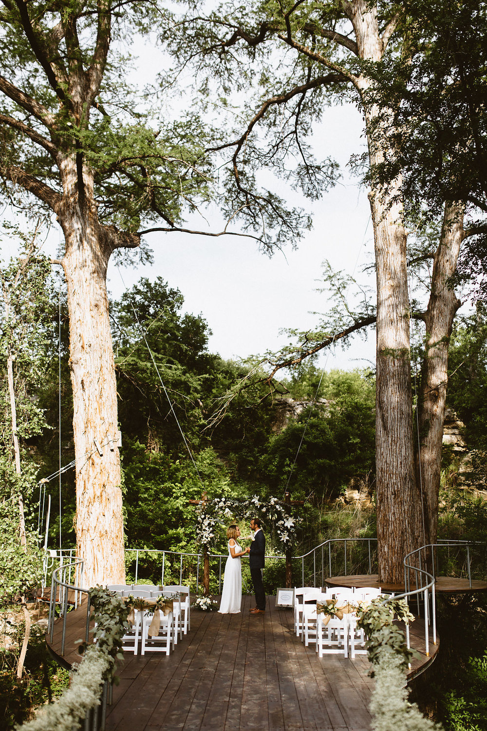 austintreehousewedding.jpg