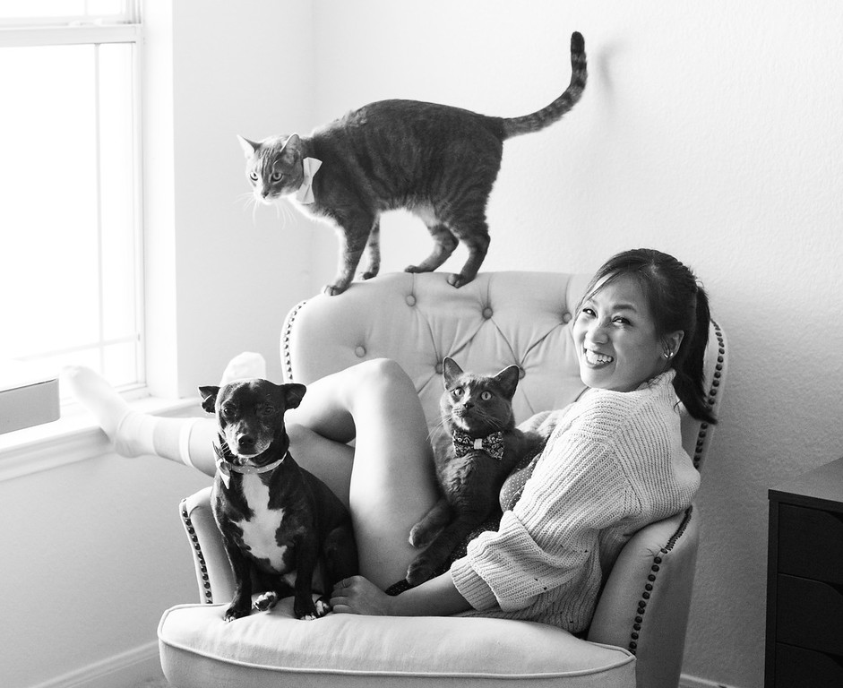 Amy & Hoang -26-XL.jpg