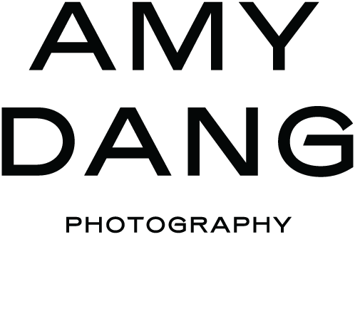 Amy Dang Photography