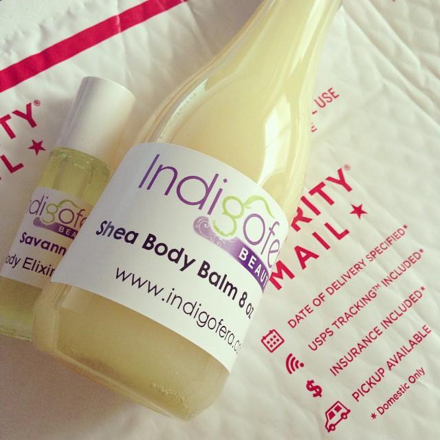 My clients stay irresistible! #indigoferabeauty #naturalbodycare #fragrance #handmade #etsy #spa #sheabutter #Savannah #bodyelixir #realplantbasedbeauty #naturalbeauty