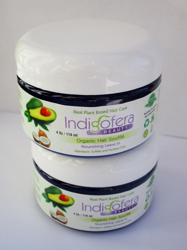 Indigofera+Organic+Hair+Souffle (1).jpg