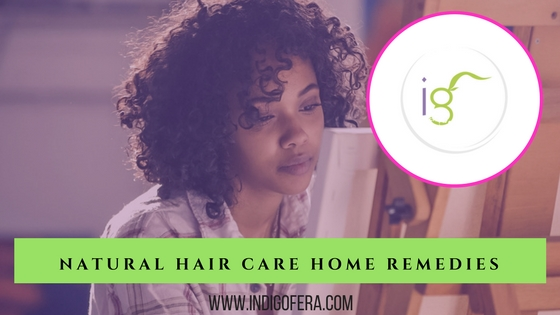 natural hair care home remedies.jpg