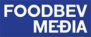 foodbev-media-logo.jpg