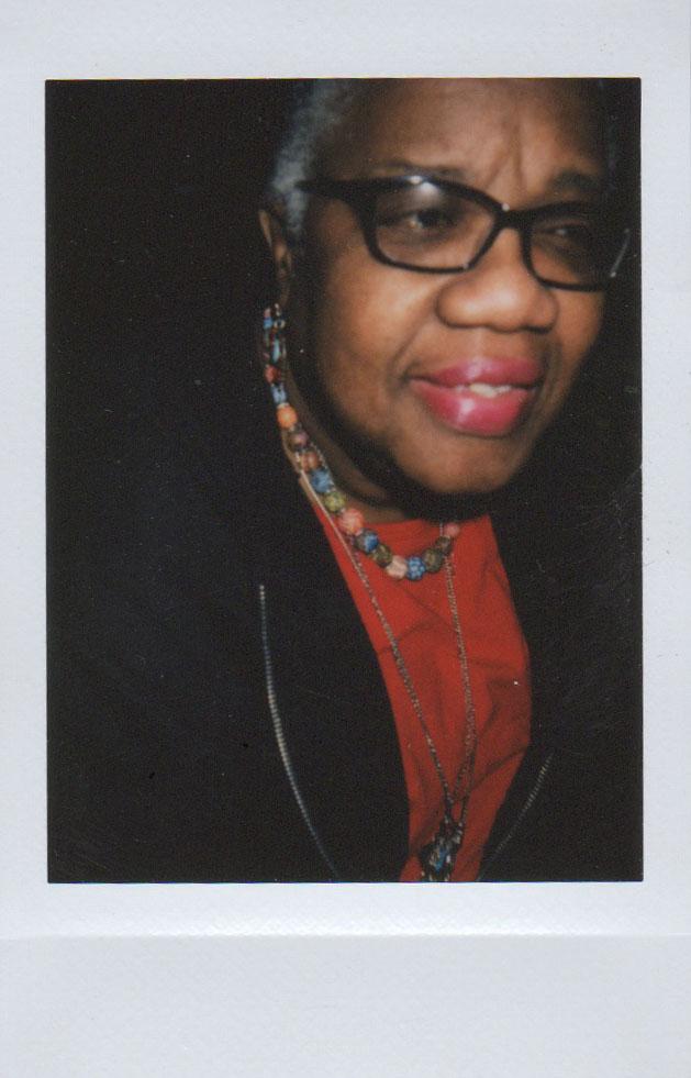 Ruth Ward  Musician Mama Bear