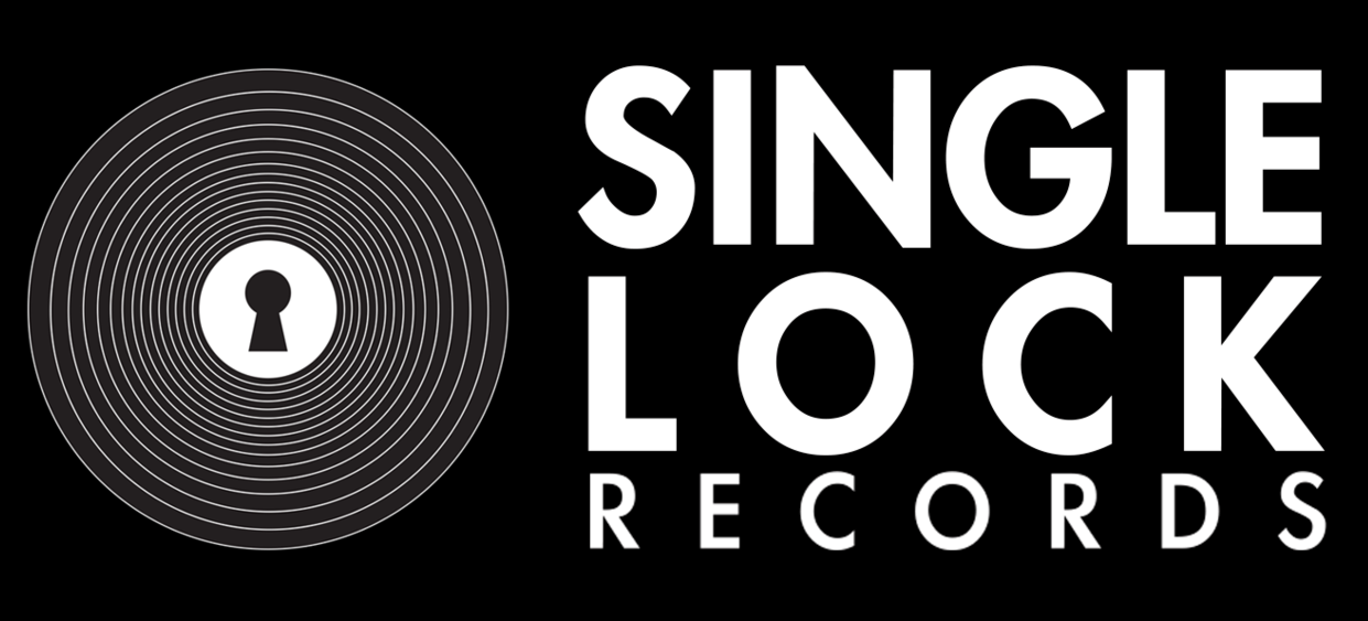 Single Lock Records