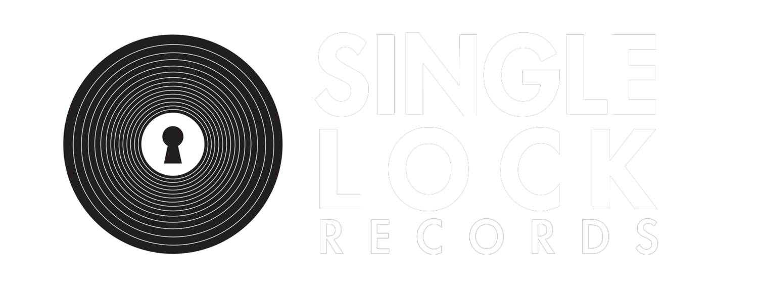 Single Lock Records | Donnie Fritts — Single Lock Records