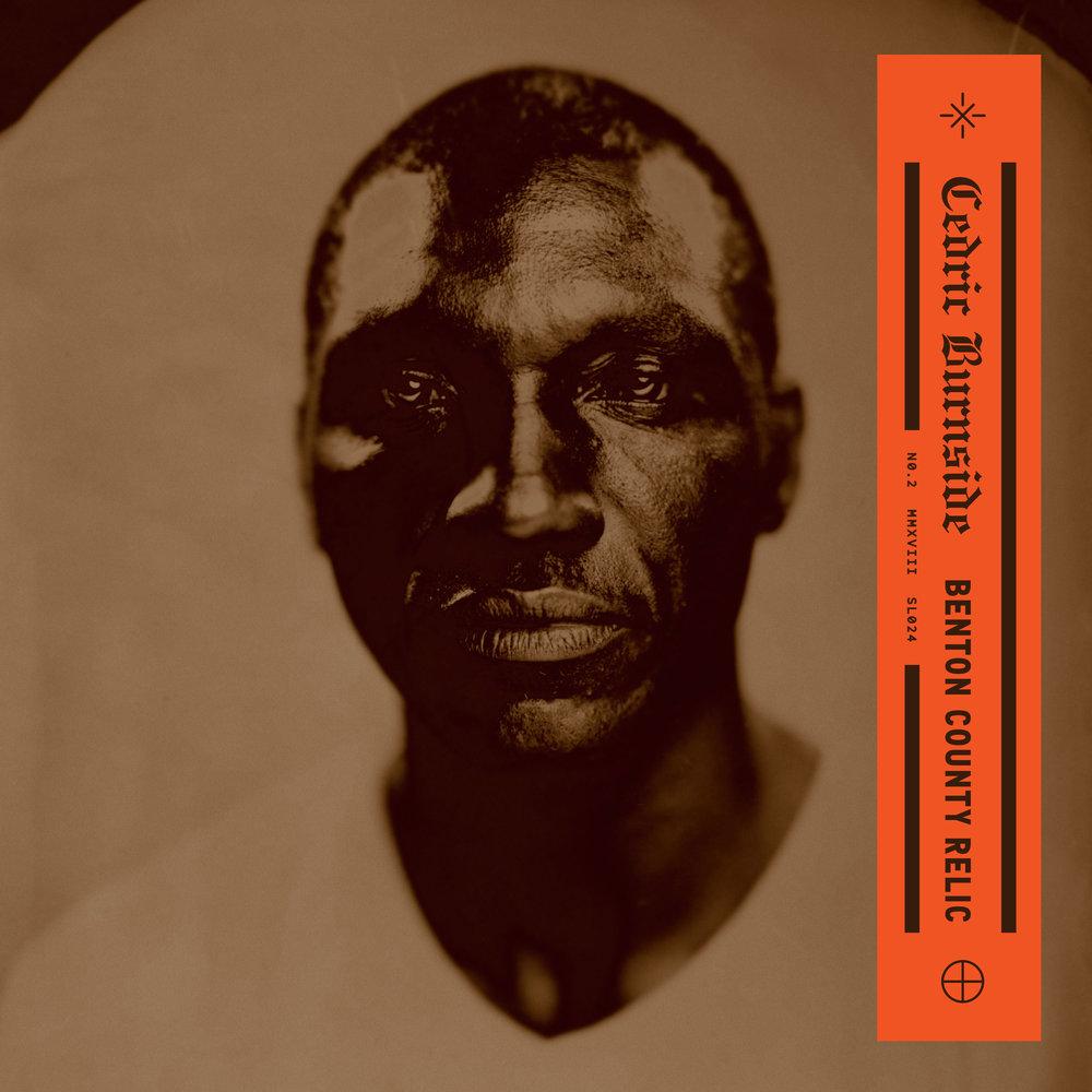 CedricBurnside-LP1-1.jpg