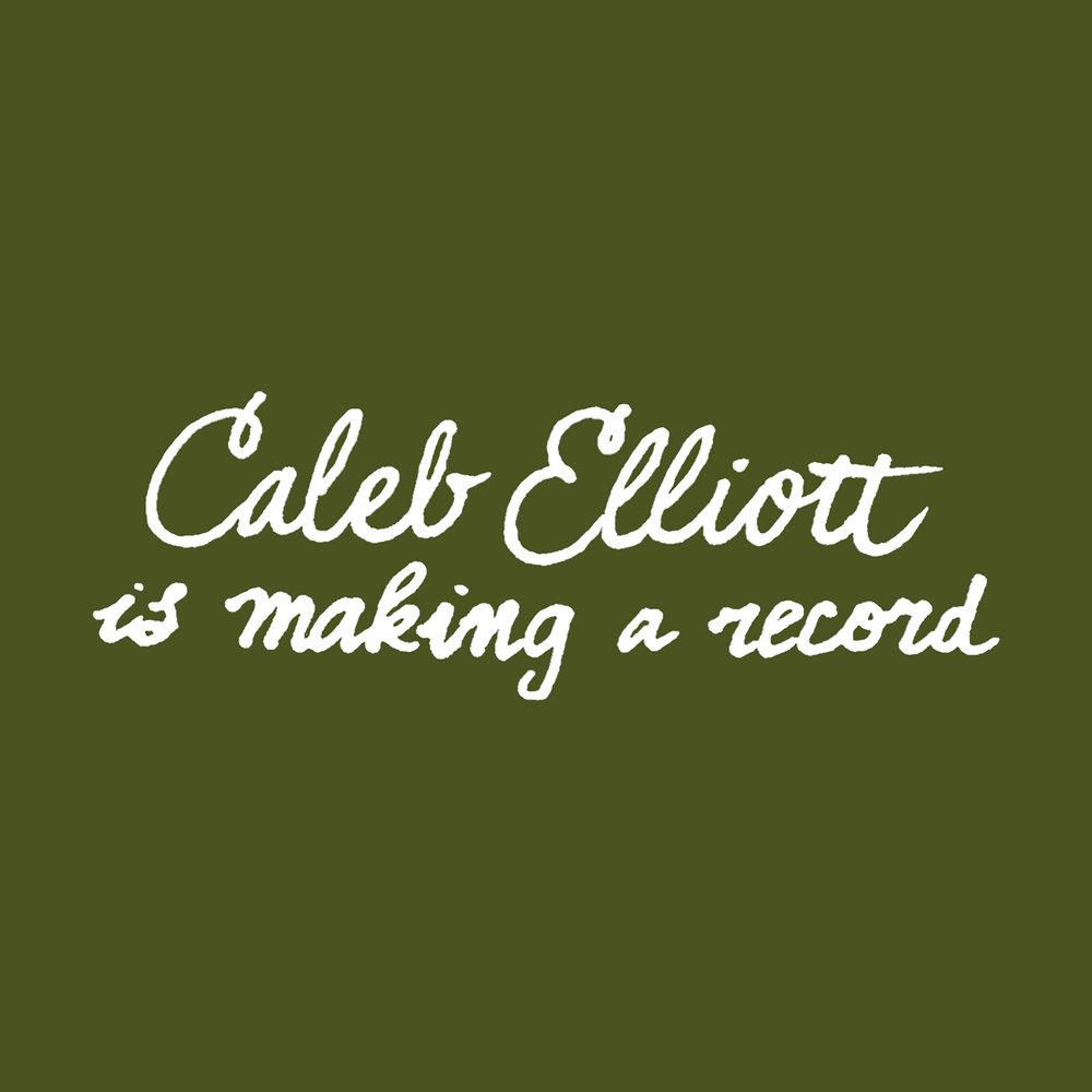 Caleb Elliott EP FRONT_white3000x3000.jpeg