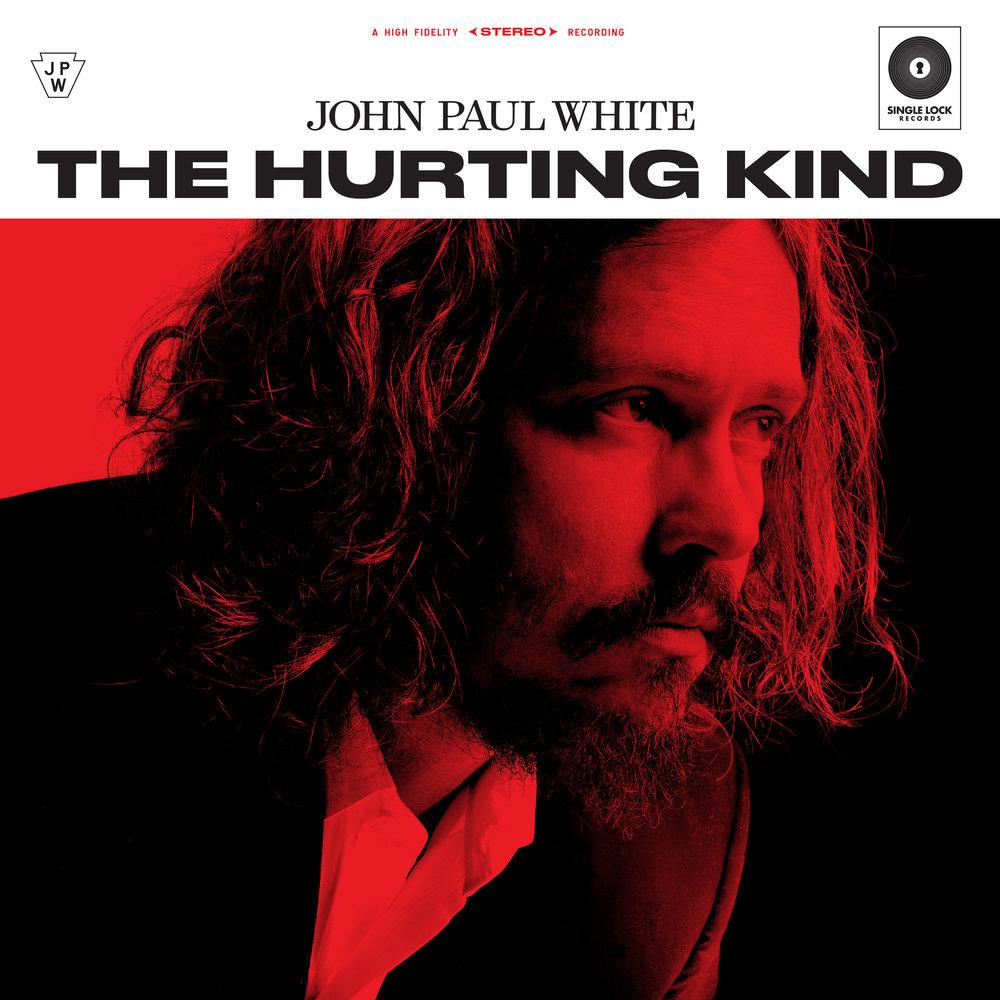 JohnPaulWhite-TheHurtingKind.jpg