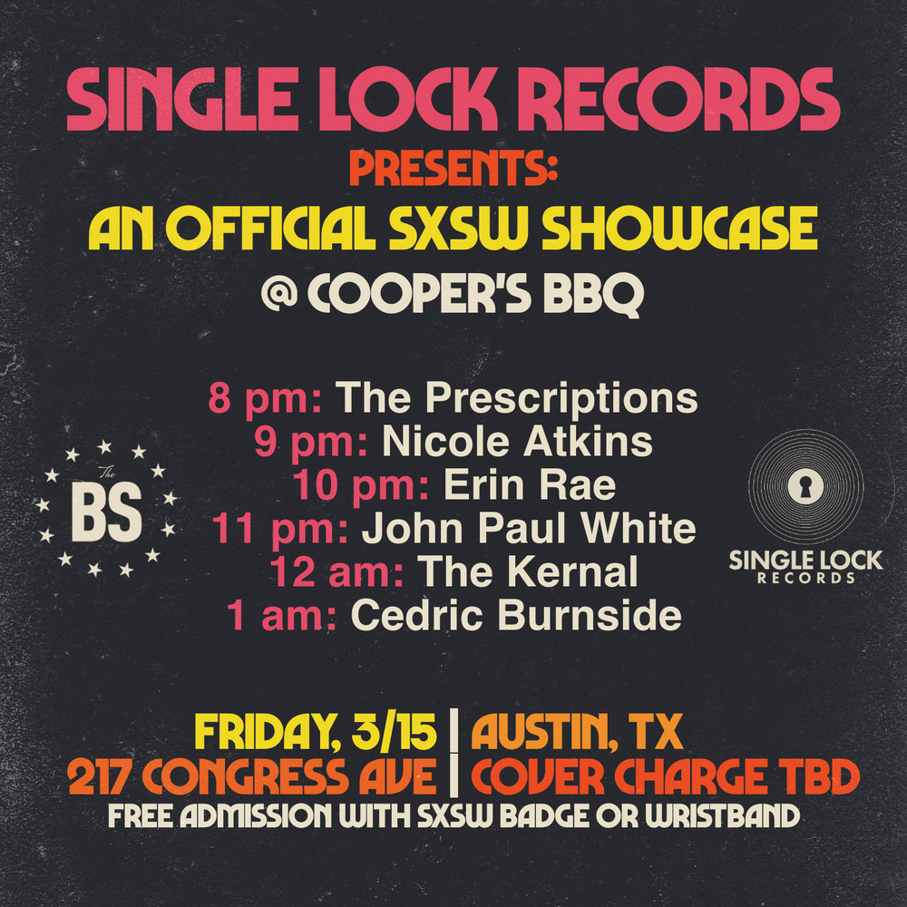 Single Lock SXSW Poster FINAL Square.jpg