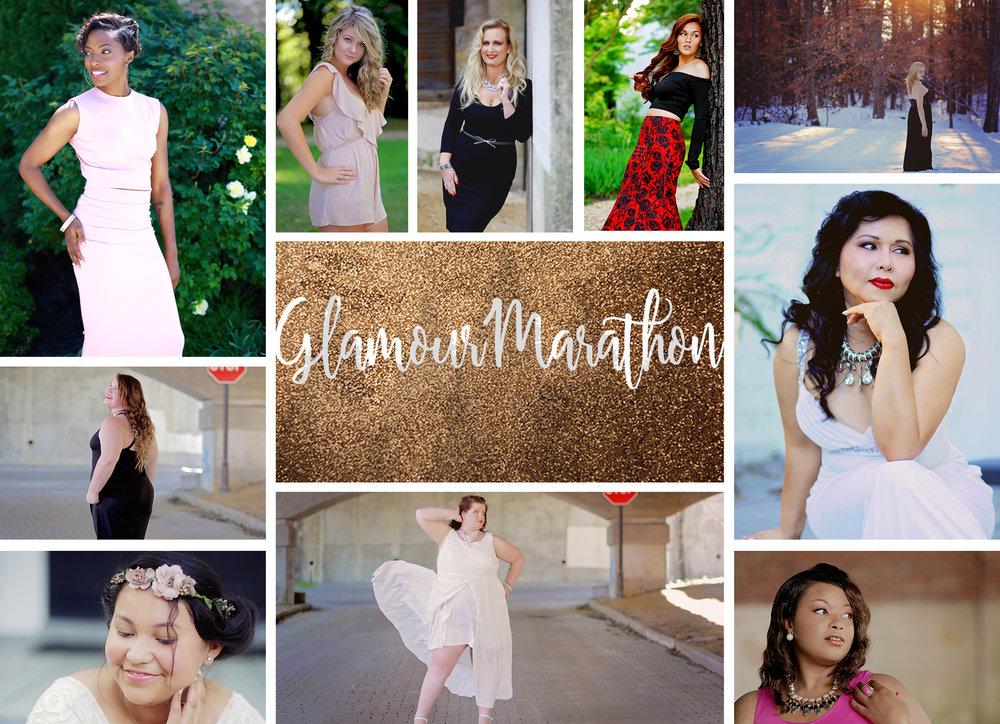 glamour_marathon.jpg
