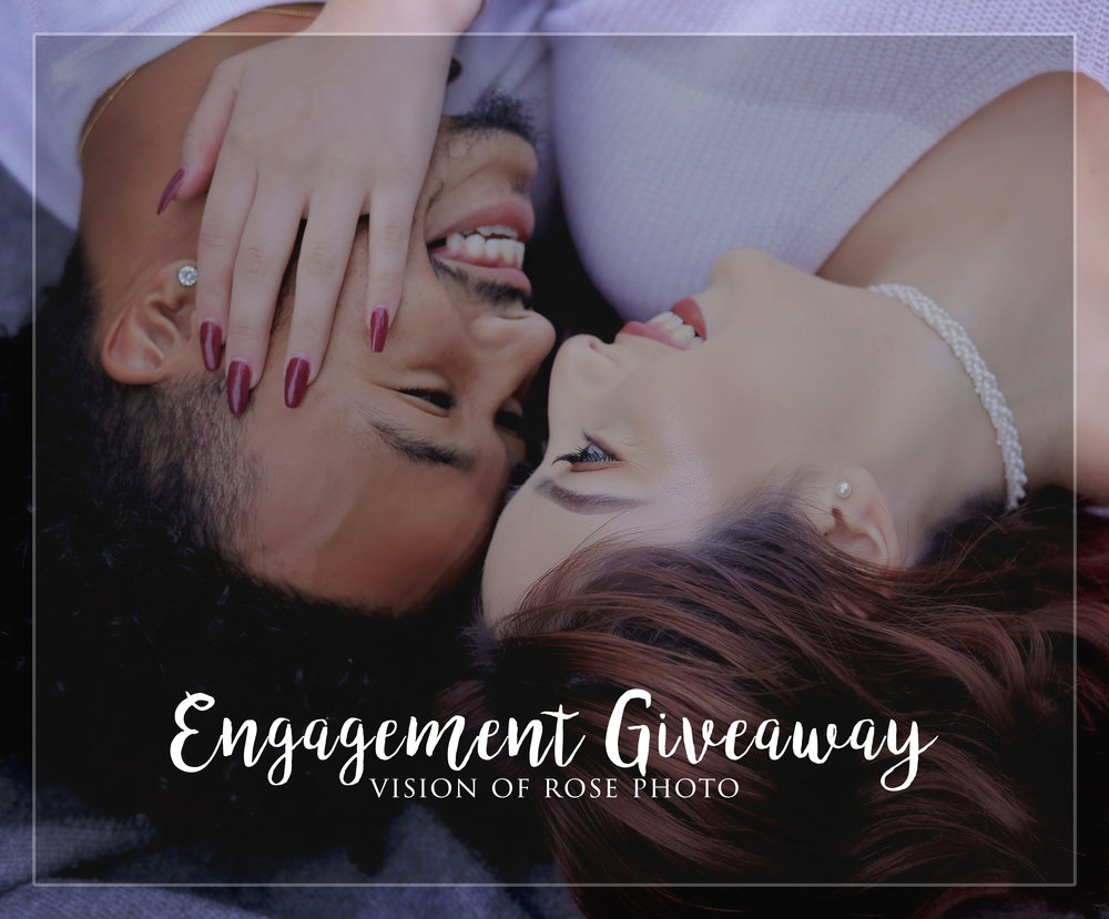 engagementgiveaway.jpg