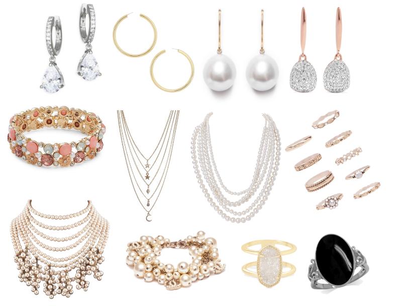 boudoirjewelry.jpg