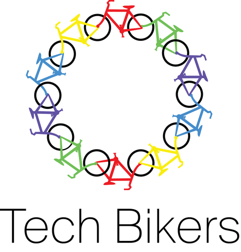 TechBikers