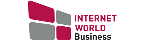 tb_press_logo_INTERNETWORLDBUSINESS.png