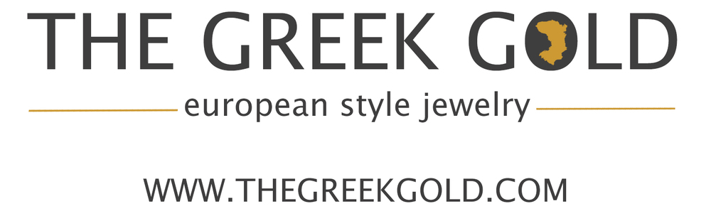 greekgold2016