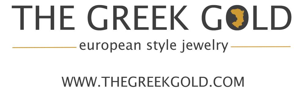 greekgold2016