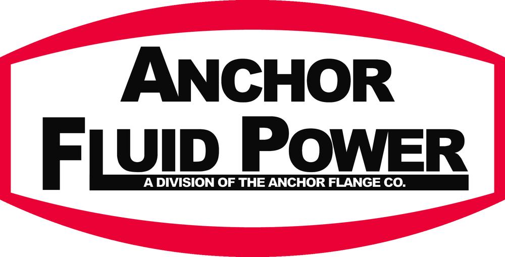 anchor fp.jpg
