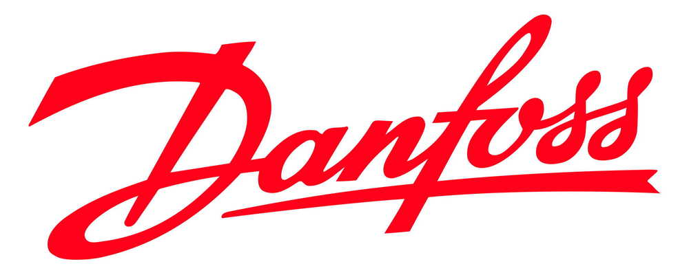 Danfoss-Red-Logo.jpg