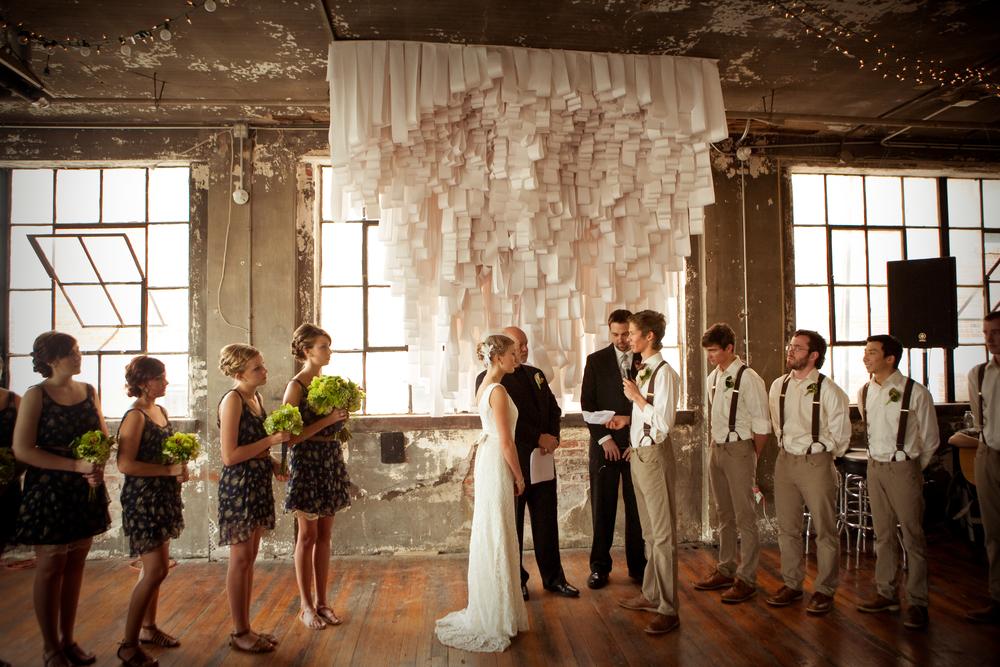 100418_tompkins_wedding_dvd_296.jpg