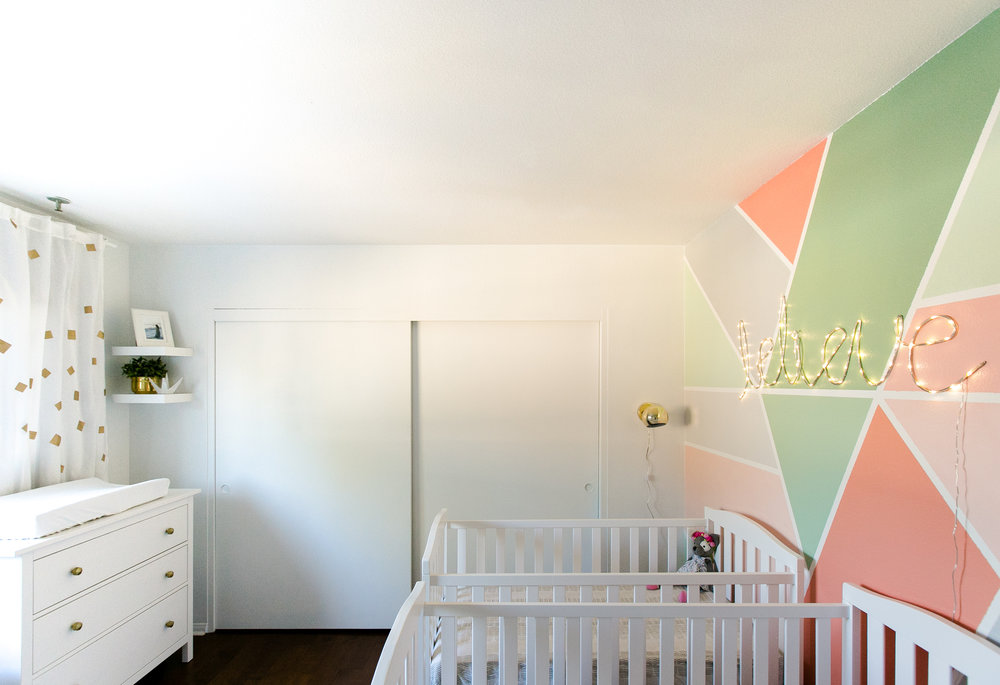 34Nicole Leboeuf Nursery Interior Photography.jpg
