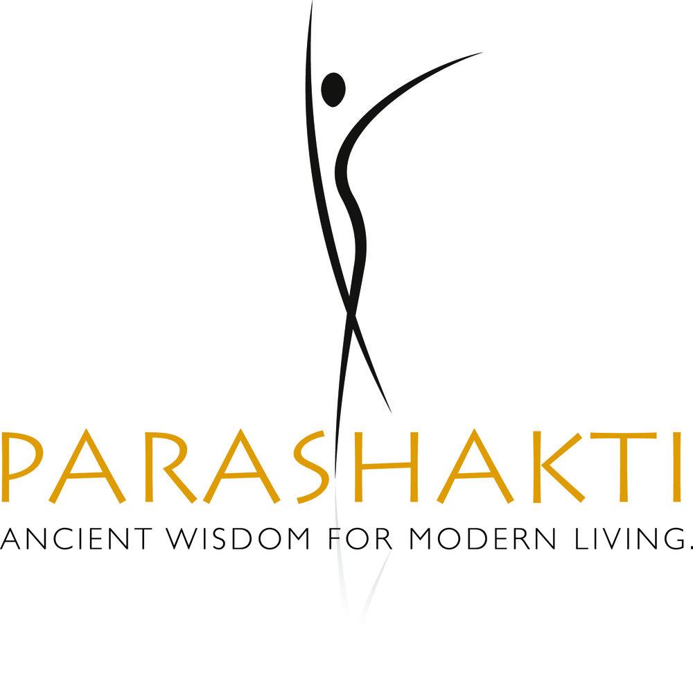 Parashakti Logo 2010 copy.jpg