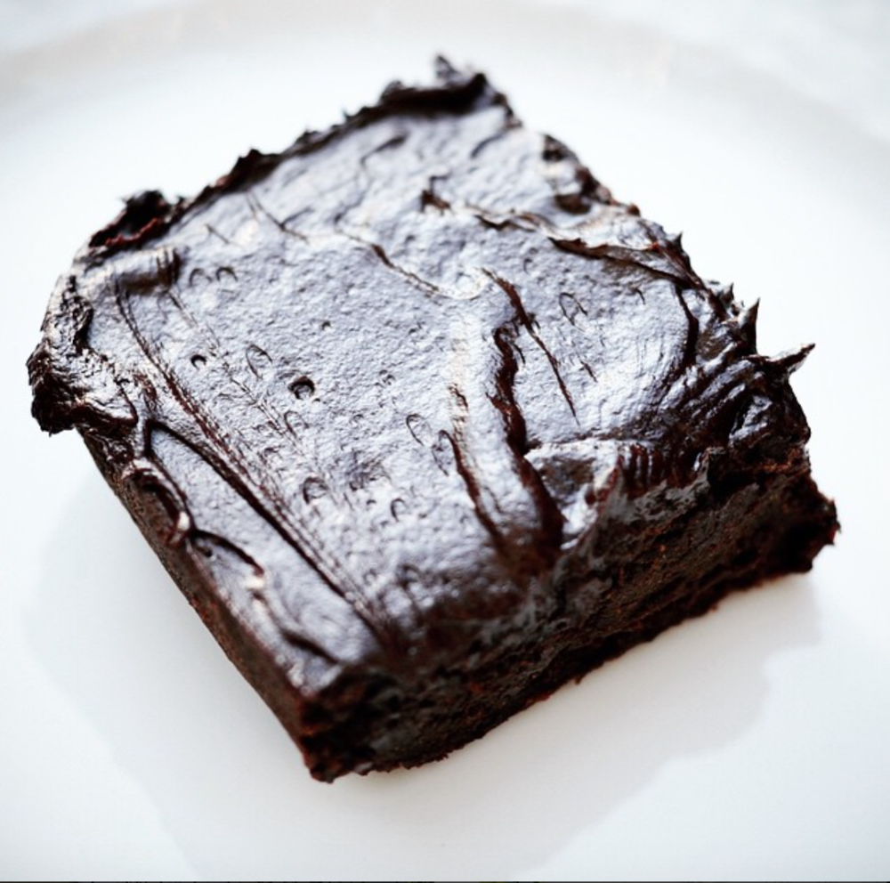 Black+Bean+Brownie+for+Conscious+Living+TV.png