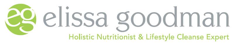 Elissa_Goodman_logo.jpg