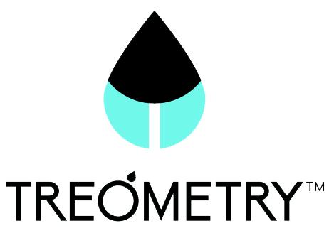 treometrylogo copy.jpg