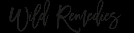 wild-remedies-logo.png