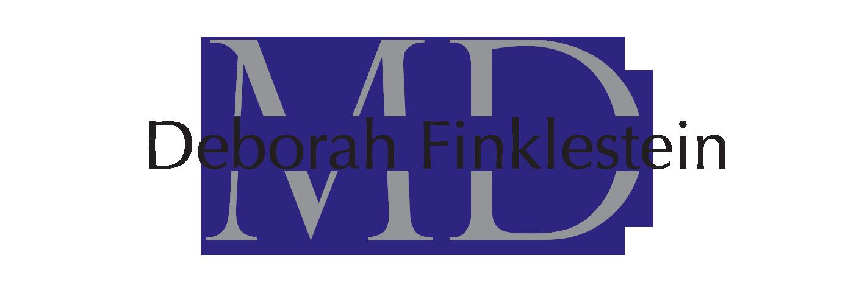 Deborah Finklestein MD