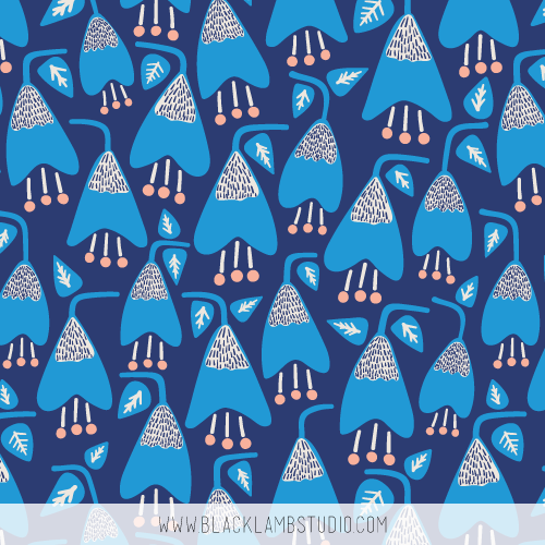 floripondio-azul.png
