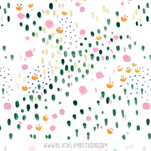 garden-strokes.png