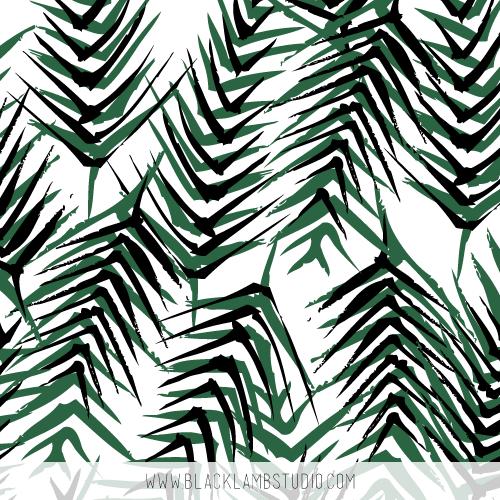 palms-2.png
