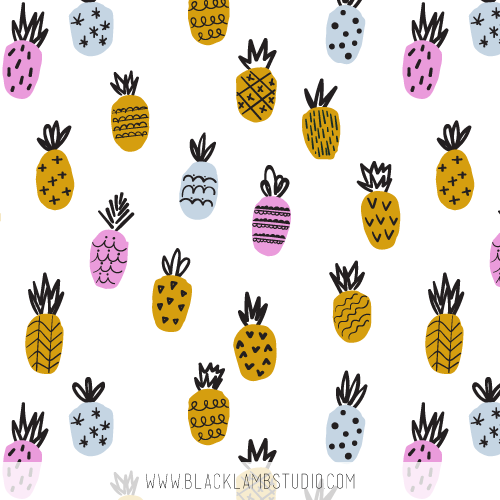 pineappleA.png