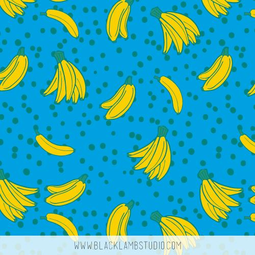 bananas.png