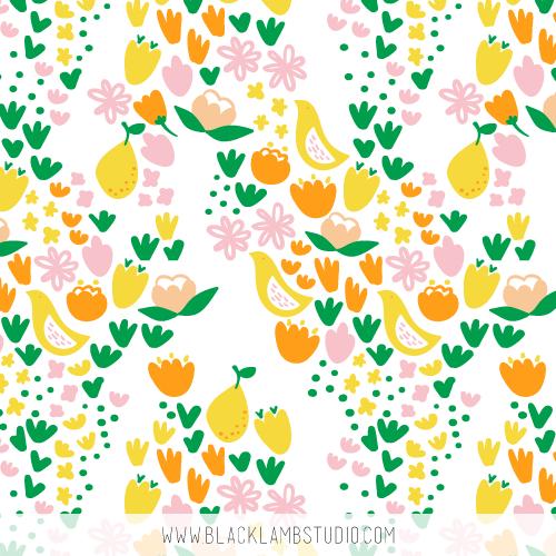 floral3.png
