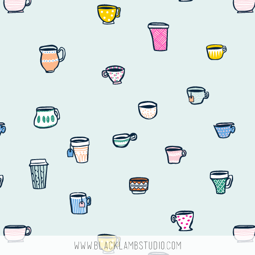 coffee-cups.png
