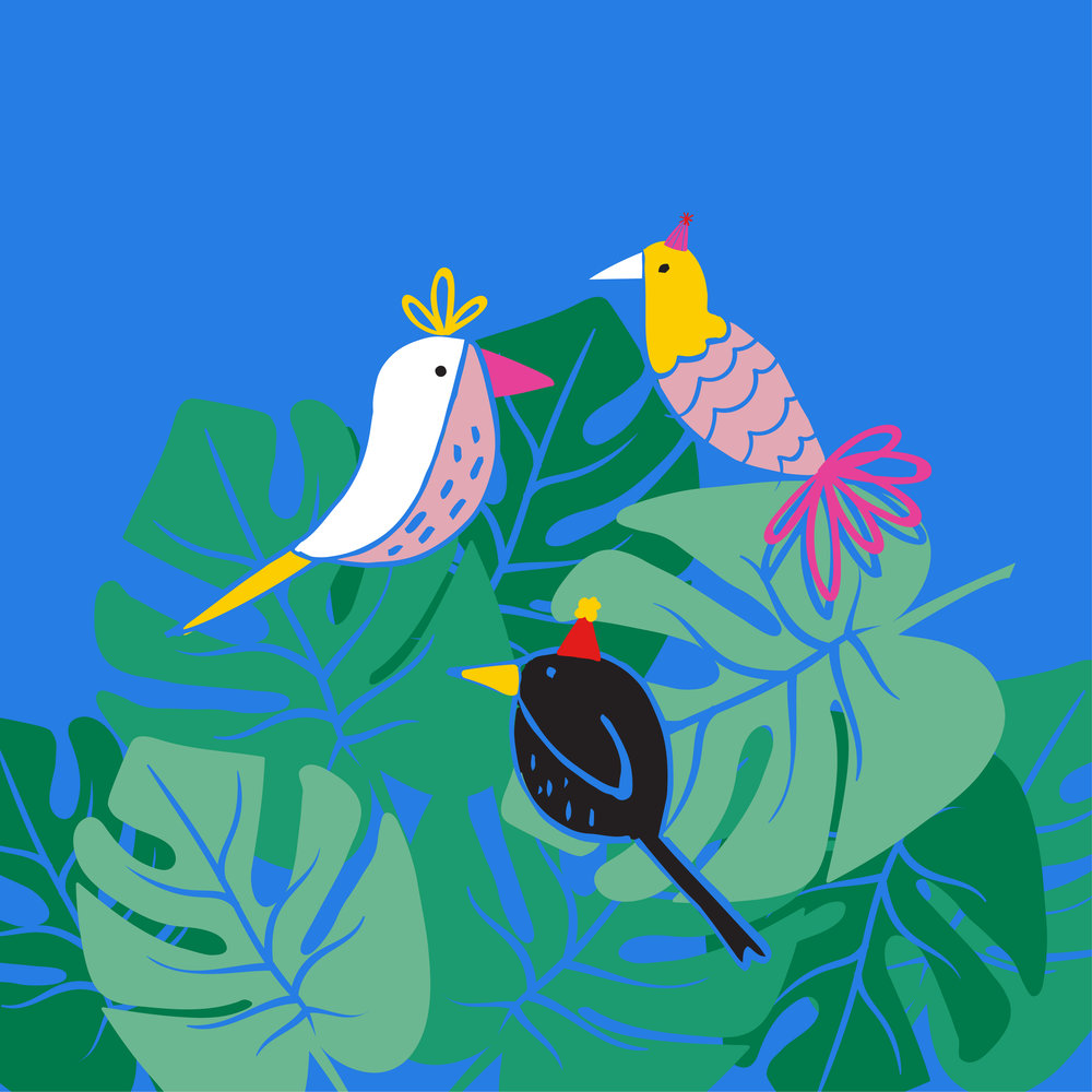 Jungle Birds.jpg