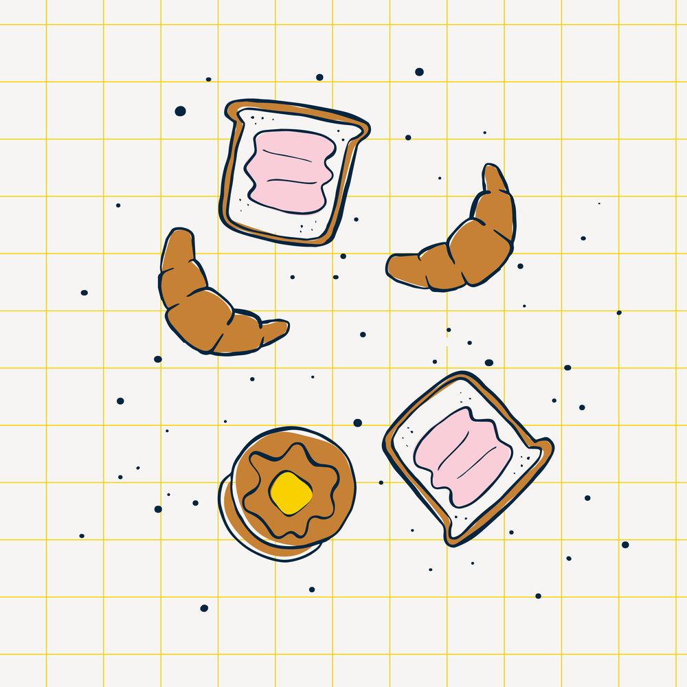 Croissants and Toast.jpg