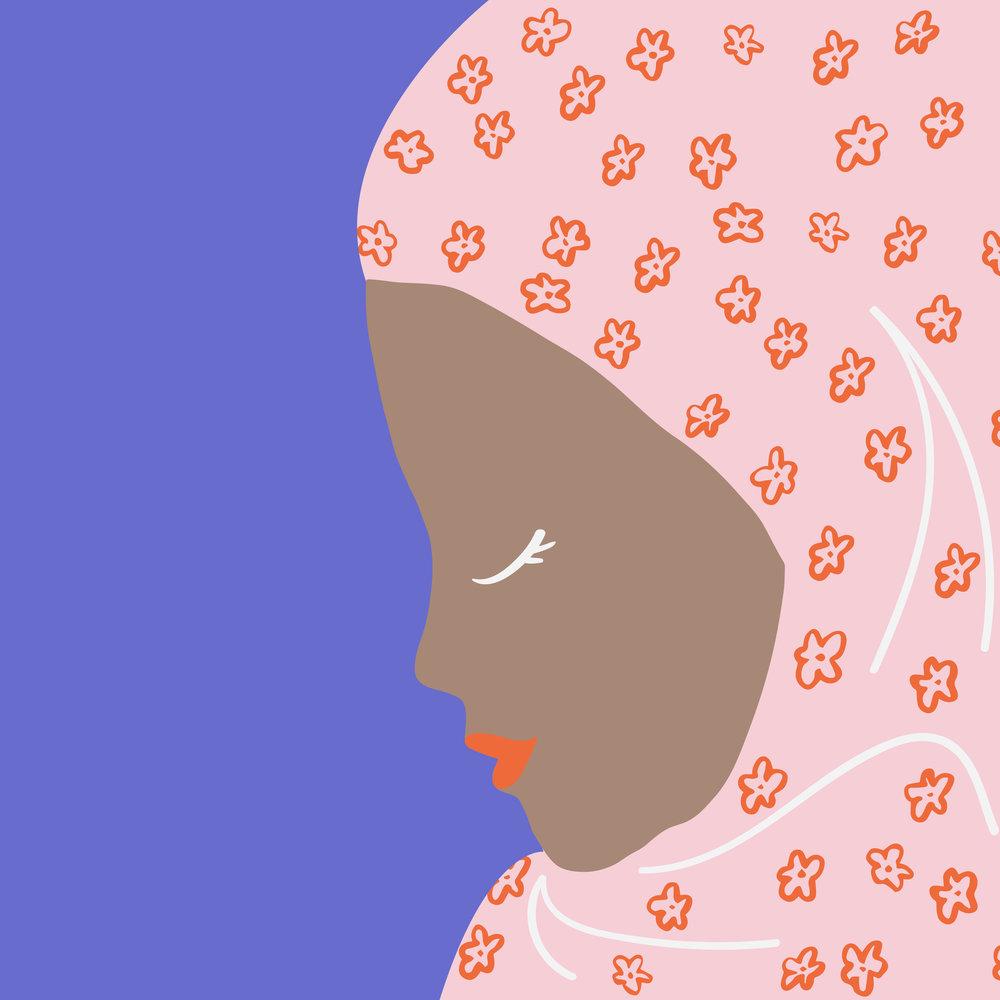 Lady in hijab.jpg
