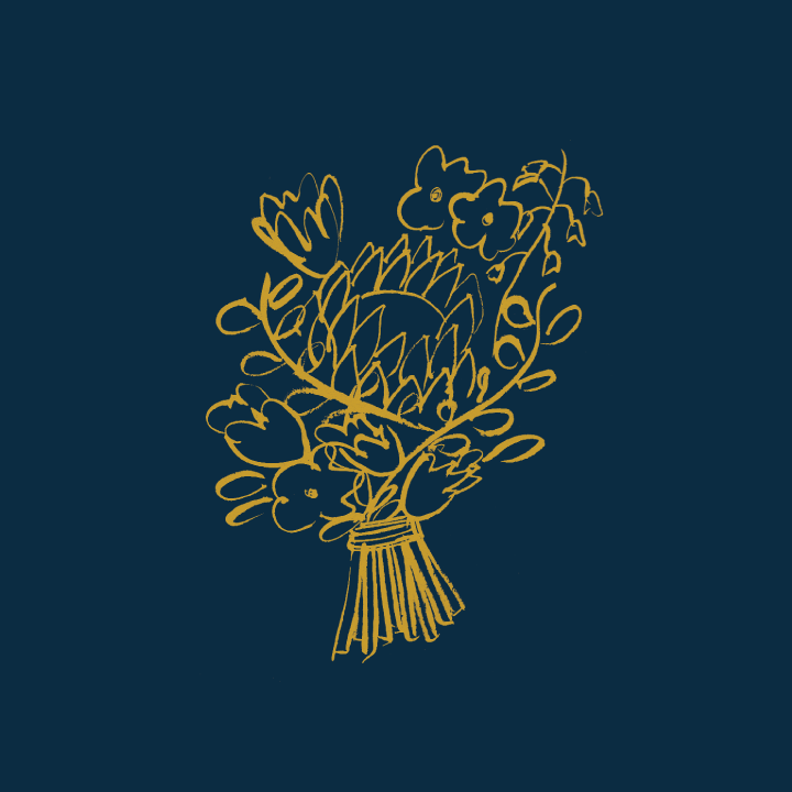 bouquet-navy.png
